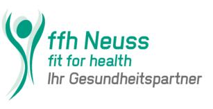 ffh-Neuss